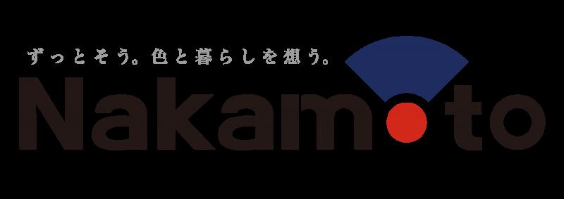nakamoto-logo